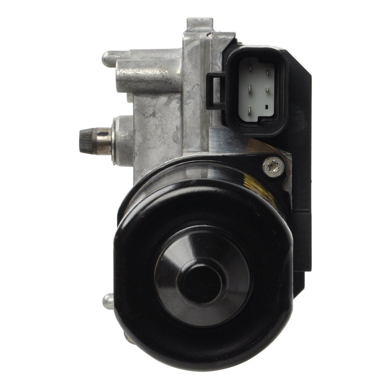 Cardone Select 85-1012 New Wiper Motor