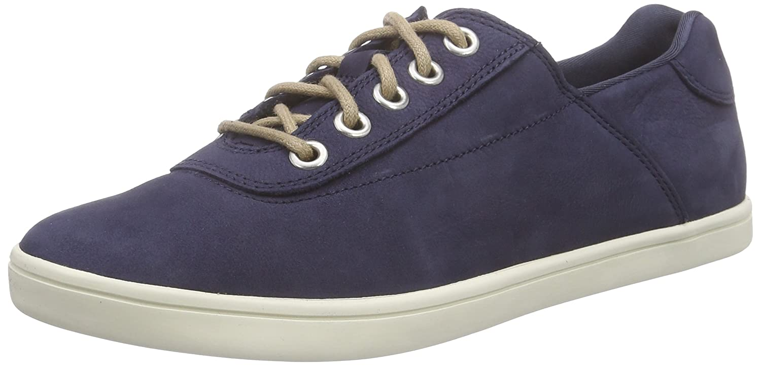 ROCKPORT Sneakers & Tennis basses femme. BPGY0y30s