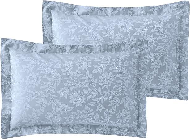 ASAB Jacquard 600 Thread Count Pillow