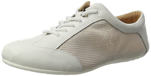 Womens Peu Summer Senda Low-Top Sneakers Camper 6Yve5sDR