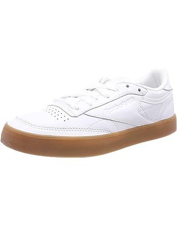 7ac181c0cb21 Amazon.fr | Chaussures de tennis femme