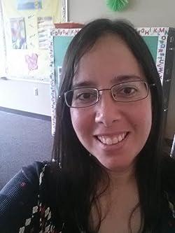 Stephanie Orsini
