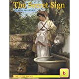 The Secret Sign (Historical Fiction for Teens: Illustrated Edition)