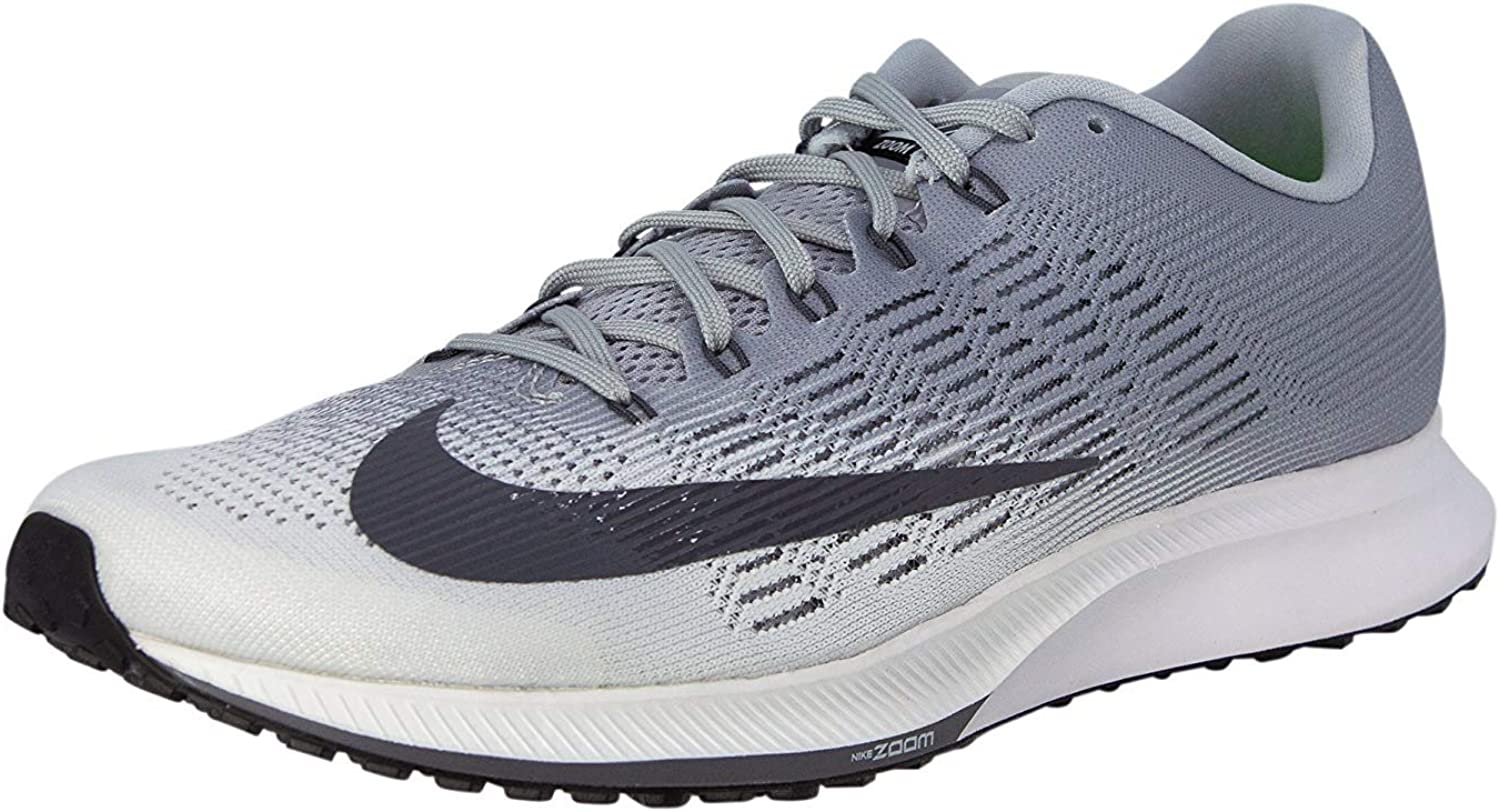 Nike Women s Air Zoom Elite 9 Running Shoe
