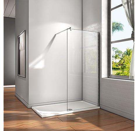 Cisterna con lavabo: Amazon.es: Bricolaje y herramientas