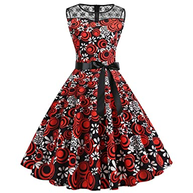 Darringls_Vestido para Mujer, Vestido de Traje Medieval Falda ...