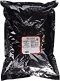One 1 Lb Nettles Leaf, Cut & Sifted, Organic - Pack of 2