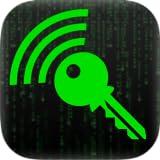 Wifi Password Generator Pro - Secure WEP Keys