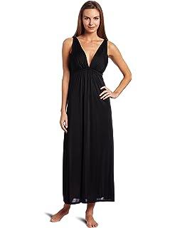 0eab9db3140 Natori Women's Aphrodite Chemise at Amazon Women's Clothing store: