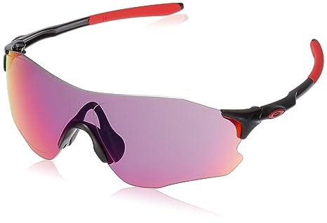 Oakley Evzero Path Gafas de Sol, Hombre