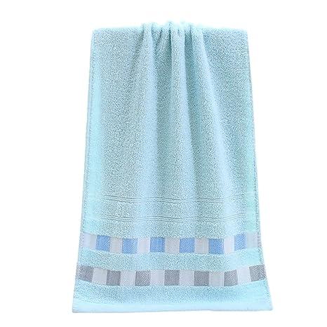 Scrox 1X Toalla de compresión de viaje al aire libre toalla de cara portátil compresas de