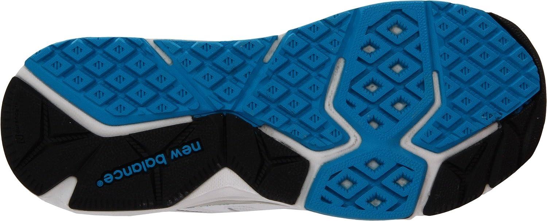 New Balance Women's W1140 Running Shoe