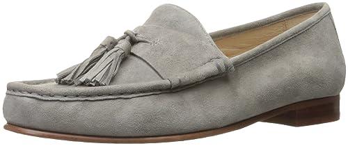 2b9c19ce3c162 Sam Edelman Women's Therese Slip-on Loafer