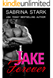 Jake Forever (Jaked Book 3)