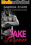 Jake Forever (Jaked Book 3)