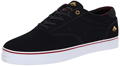 17c75d4b7034e emerica skate shoes cheap > OFF66% Discounted