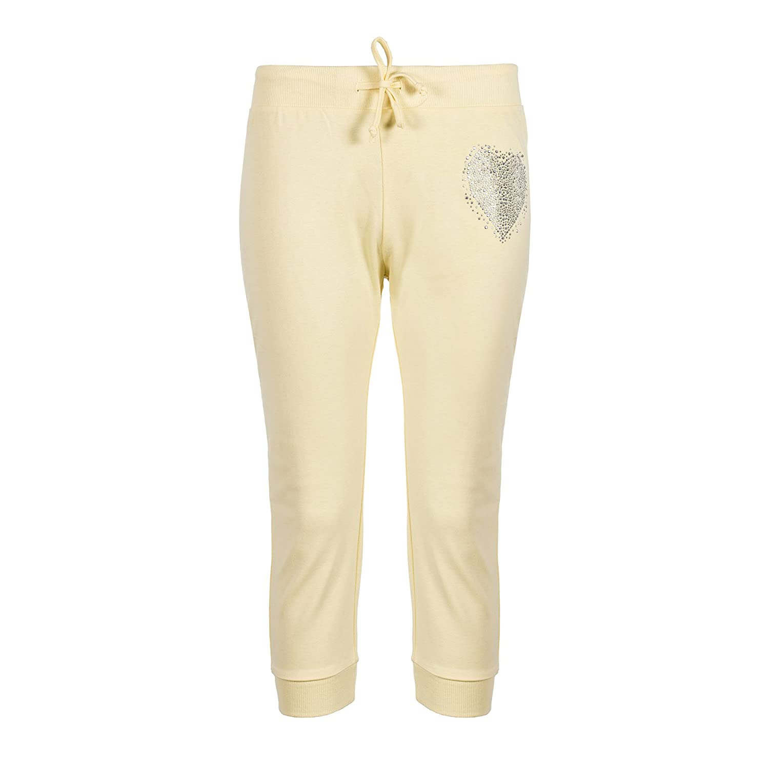 Girls Gym Joggers Casual Brody /& Co