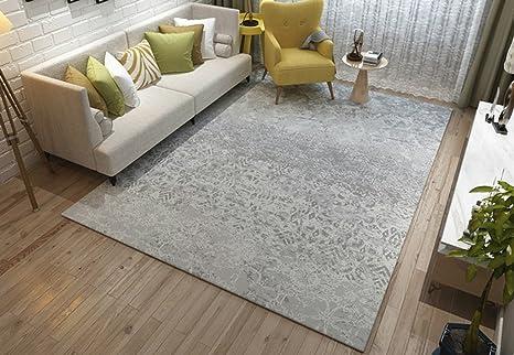 Tappeti Soggiorno Moderno : Tappeti nordici semplice tappeto moderno soggiorno moderno