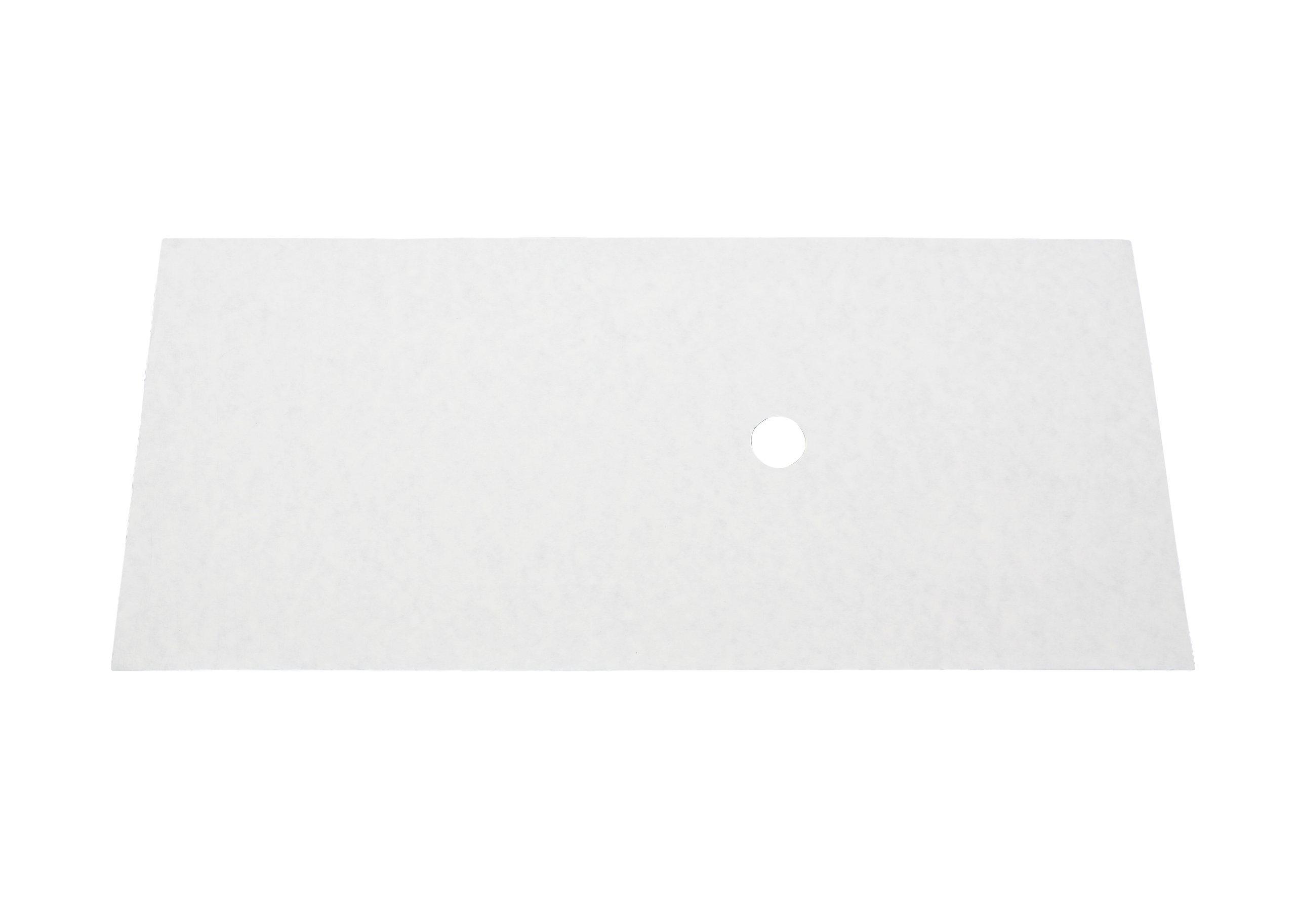 PRINCE CASTLE 108-128 Filter Paper