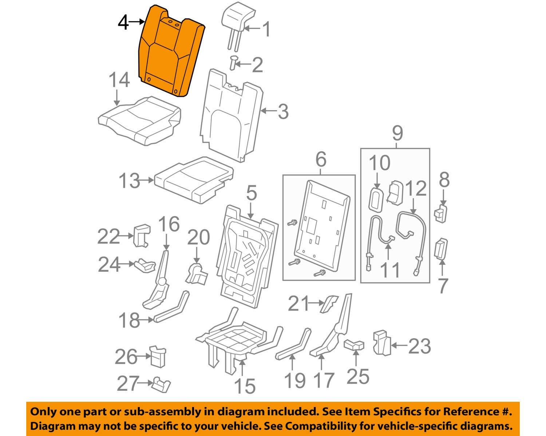 35.75 Length Rubber K Belt Cross Section D/&D PowerDrive QBR3888 Quinton Hazell Replacement Belt