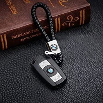 OPAYIXUNGS opay ixungs de Metal Llavero Llavero para BMW de ...