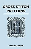 Cross Stitch Patterns (English Edition)