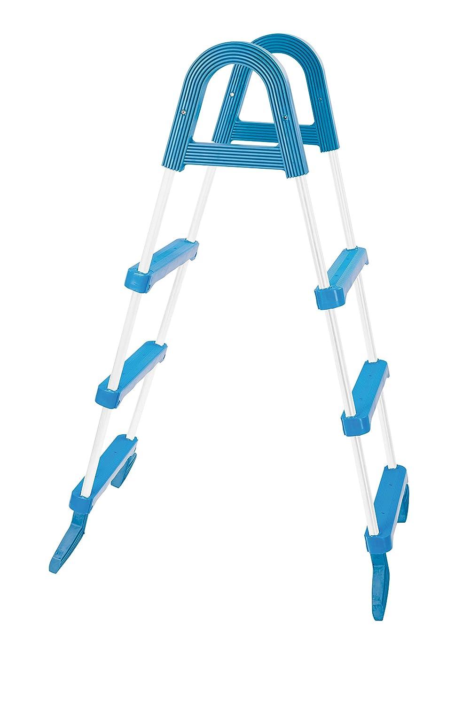 Marimex Pool Safety Ladder 10950014