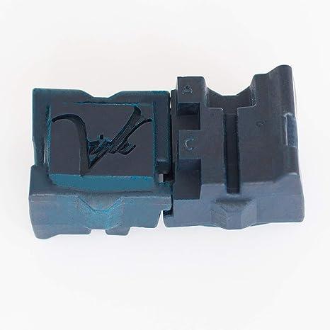 Zirgo 317301 Heat and Sound Deadener for 74-85 IH 2 Door Stg2 Kit
