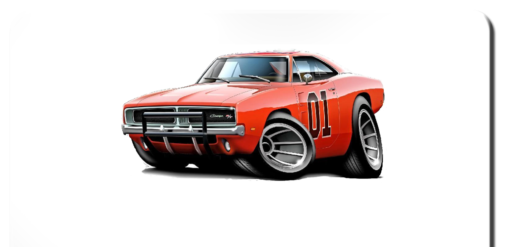 The 8 best dukes of hazzard games
