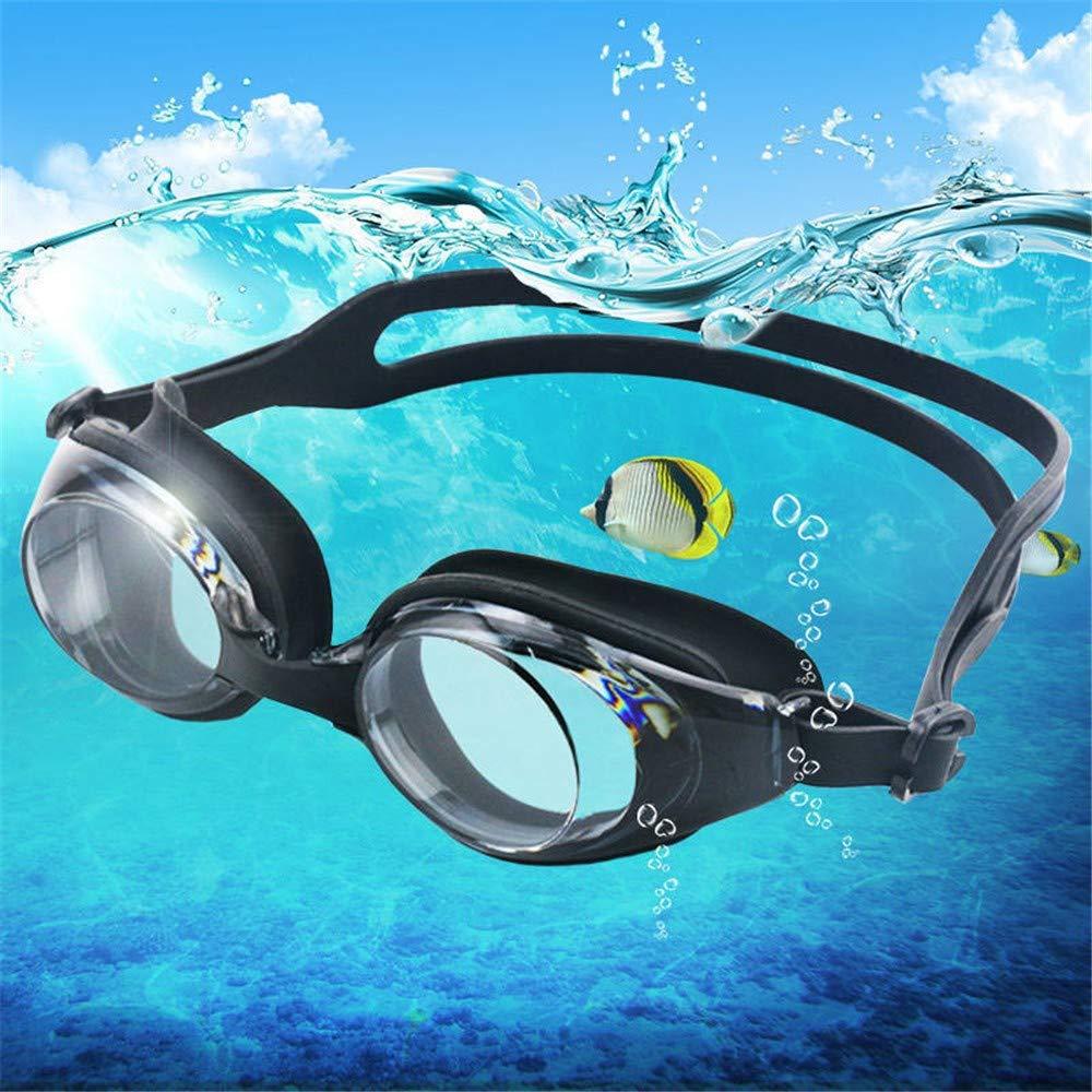 3 Stück hochauflösende Flache Schwimmbrillen,Wasserdichte Wasserdichte Anti-Fog- und Anti-UV-Schwimmbrille Anti-UV-Schwimmbrille Anti-UV-Schwimmbrille für Erwachsene - geeignet für Erwachsene Männer und Frauen B07NYCVWF2 Schwimmbrillen Förderung 2cd77c