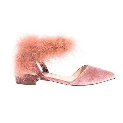 Parfois Schuhe fur Detail  Online Exclusive - Damen