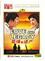 LOVE AND LEGACY (English Subtitled)