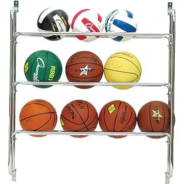 top best Champion Sports Storage