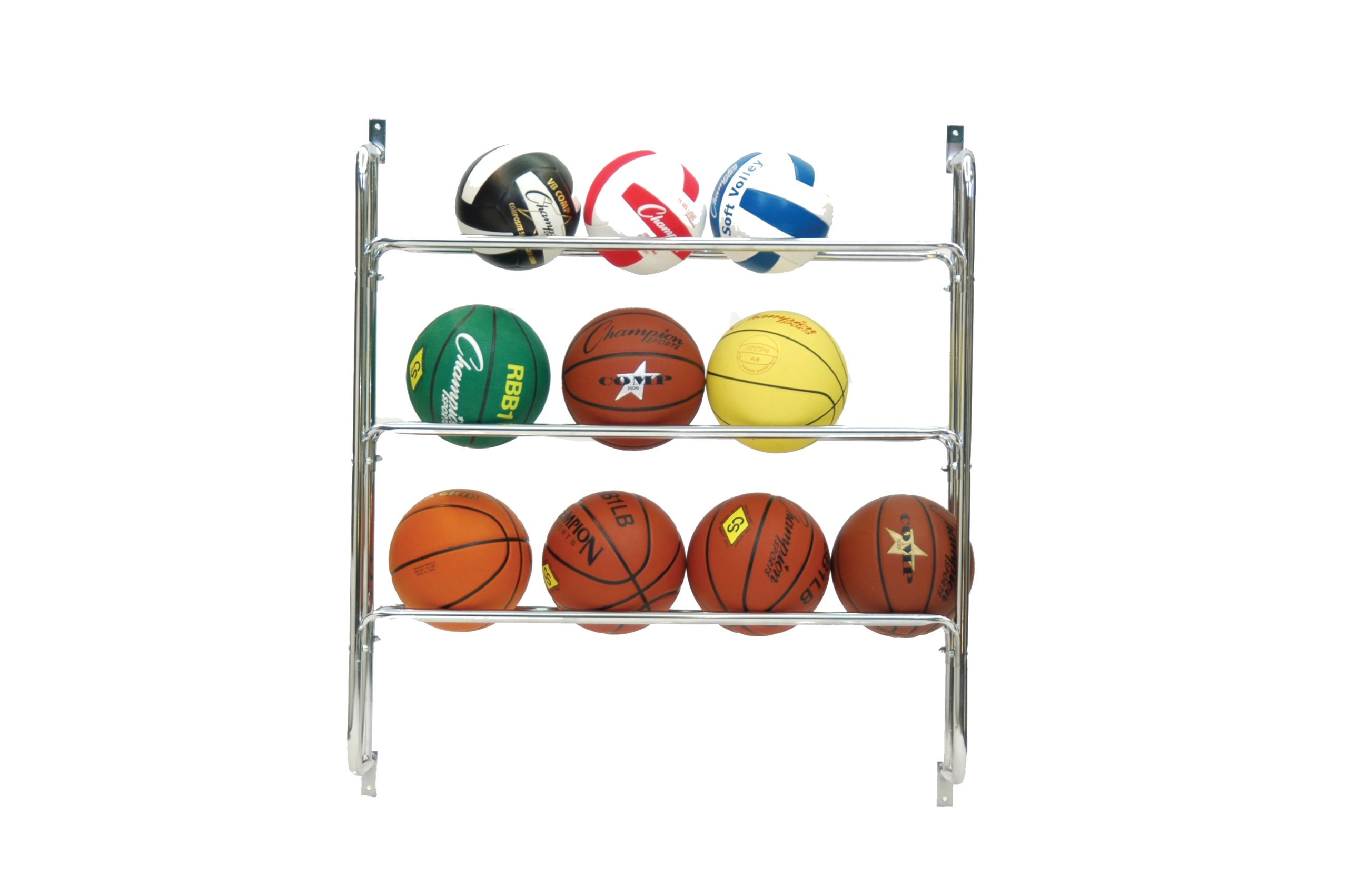 basketball hotel wicker shelf wall luxury storage rattan bathrooms black three stands bath baskets white rustic rack mounted coat with ideas enticing inspirational racks styl and concept towel as bench basket precious small dw wire bathroom also iron style