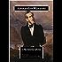 """I Promessi Sposi (annotato): edizione integrale. Contiene biografia dettagliata di Alessandro Manzoni e l'inedito saggio """"Dell'equivalenza manzoniana"""" - oltre la edizione scolastica (Immortalia)"""