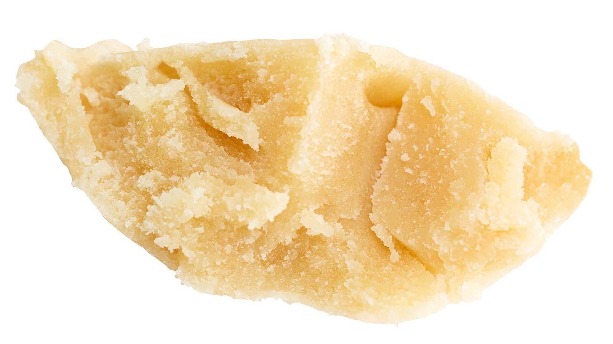 American Almond Almond Paste - 45 lb Tub by American Almond (Image #2)