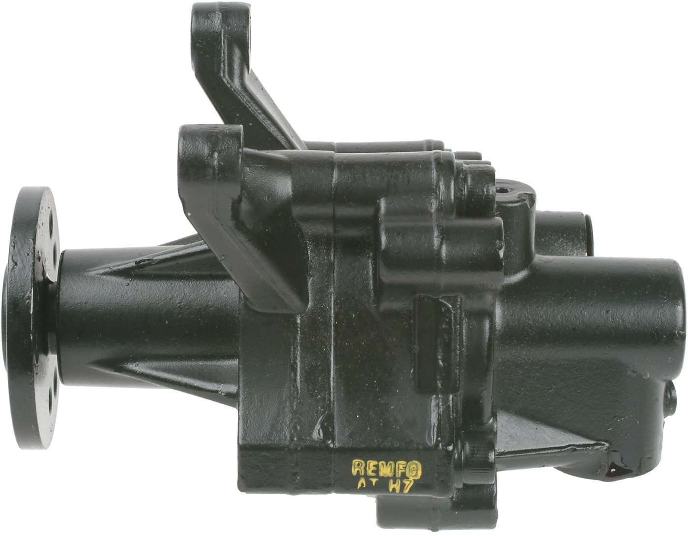 Cardone 21-5968 Remanufactured Import Power Steering Pump A1 Cardone 215968AAF
