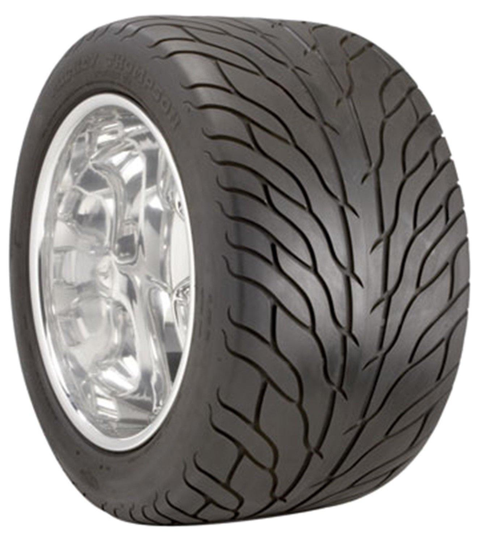 Mickey Thompson Sportsman S/R Performance Radial Tire - 28X12.00R15LT 93H