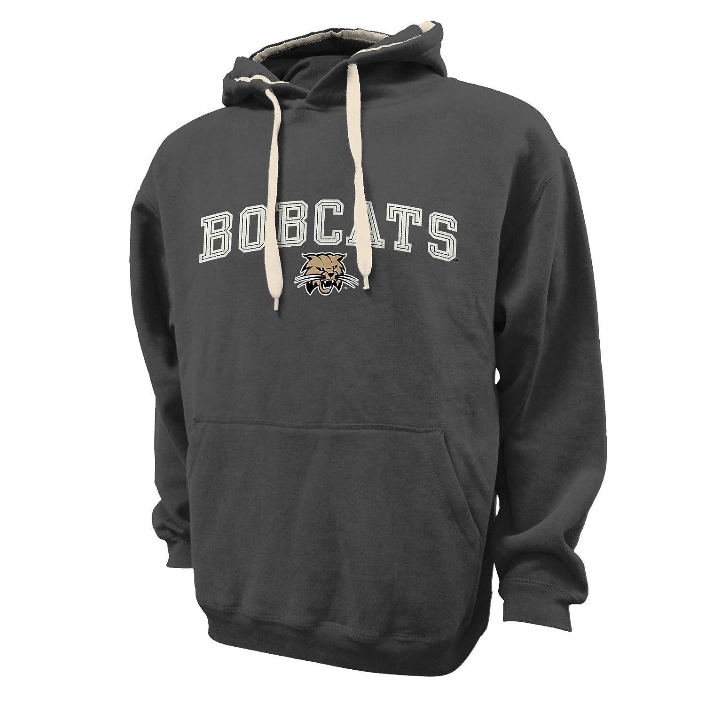 NCAA Benchmark Color Block Pullover Hood,