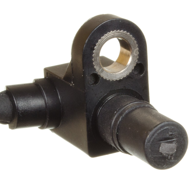 Holstein Parts  2ABS0345 ABS Speed Sensor
