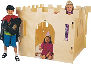 product image for Jonti-Craft 2491JC KYDZ Queen Castle