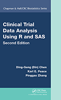 statistical hypothesis testing with sas and r kuhnt sonja taeger dirk