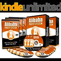 Alibaba Profit System Advanced: alibaba wholesale