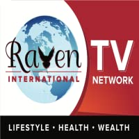 Raven International TV Network