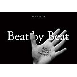 Beat By Beat: A Cheat Sheet for Screenwriters