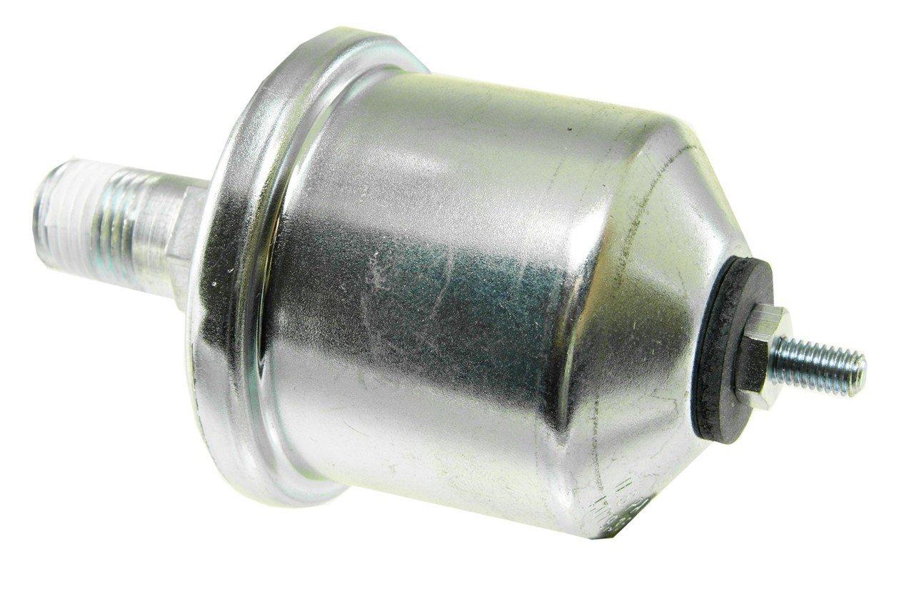 Airtex 1S6570 Oil Pressure Sending Unit Brand New