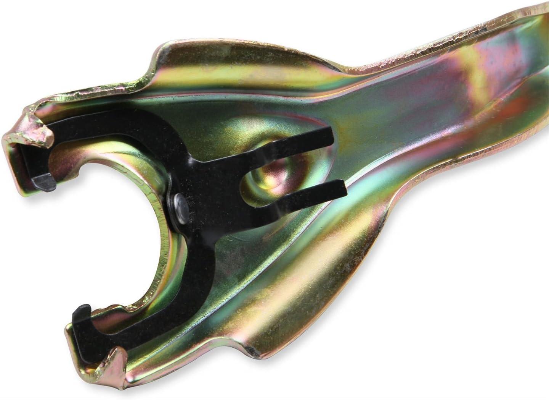 73-84 Trk Hays Clutch Fork 73-9 Gm Car