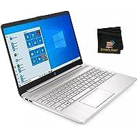 "HP DY2021NR Laptop - 15.6"" FHD IPS Display 11th Gen - Intel Core i5-1135G7 - 8GB RAM - 256GB SSD - Intel Iris Xe…"