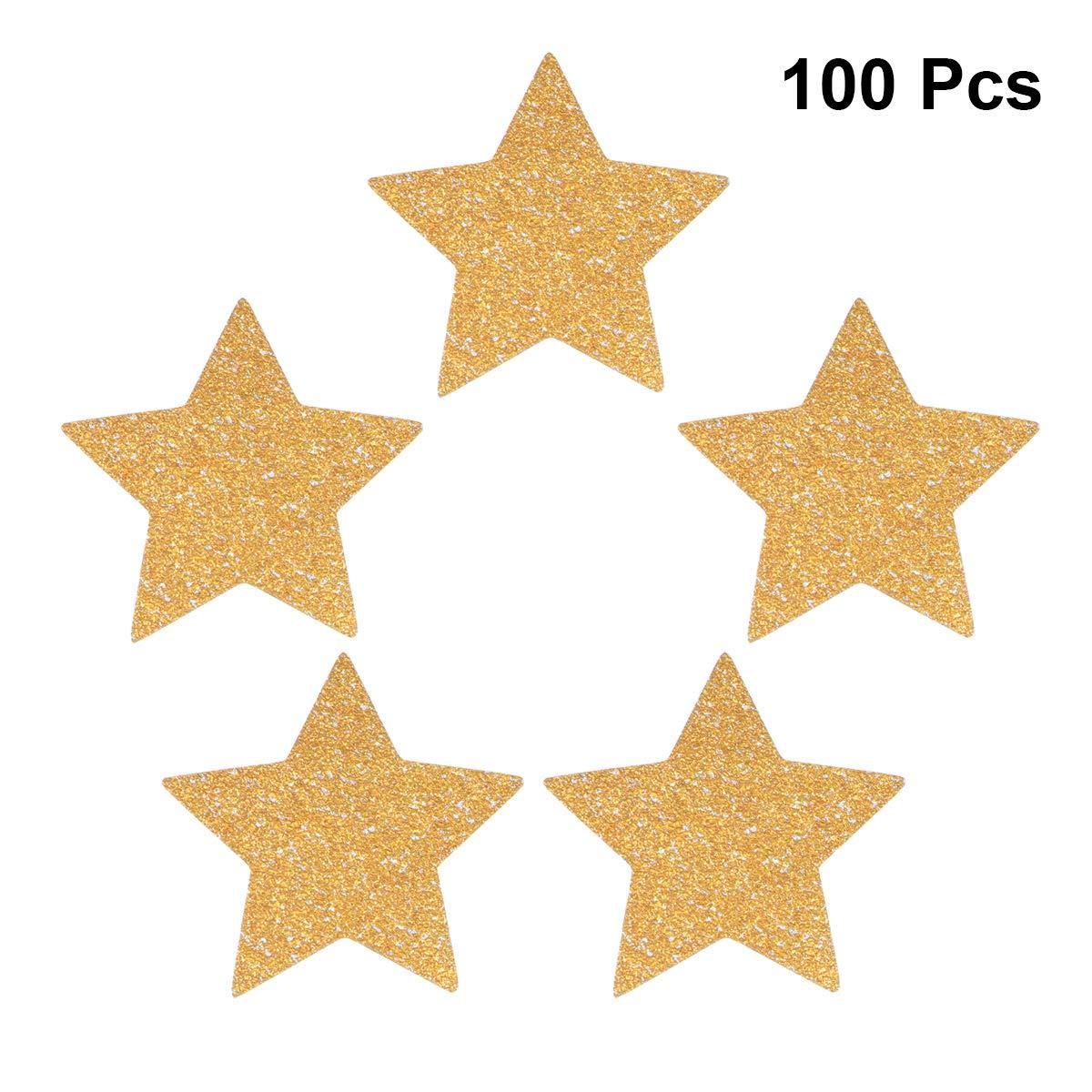 100 Coloré Aléatoire Cylindre Perles Approx 7 mm x7mm de taille avec 3 mm pour trou