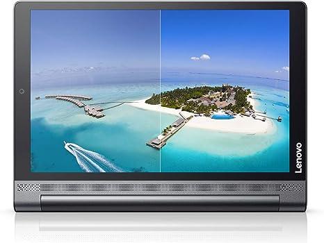 Lenovo Yoga Tab3 Pro-X90F - Tablet de 10.1